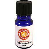 Pine Fragrance Oil