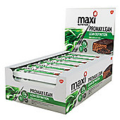 Maximuscle - Promax Diet Bar 60g - Chocolate/Mint