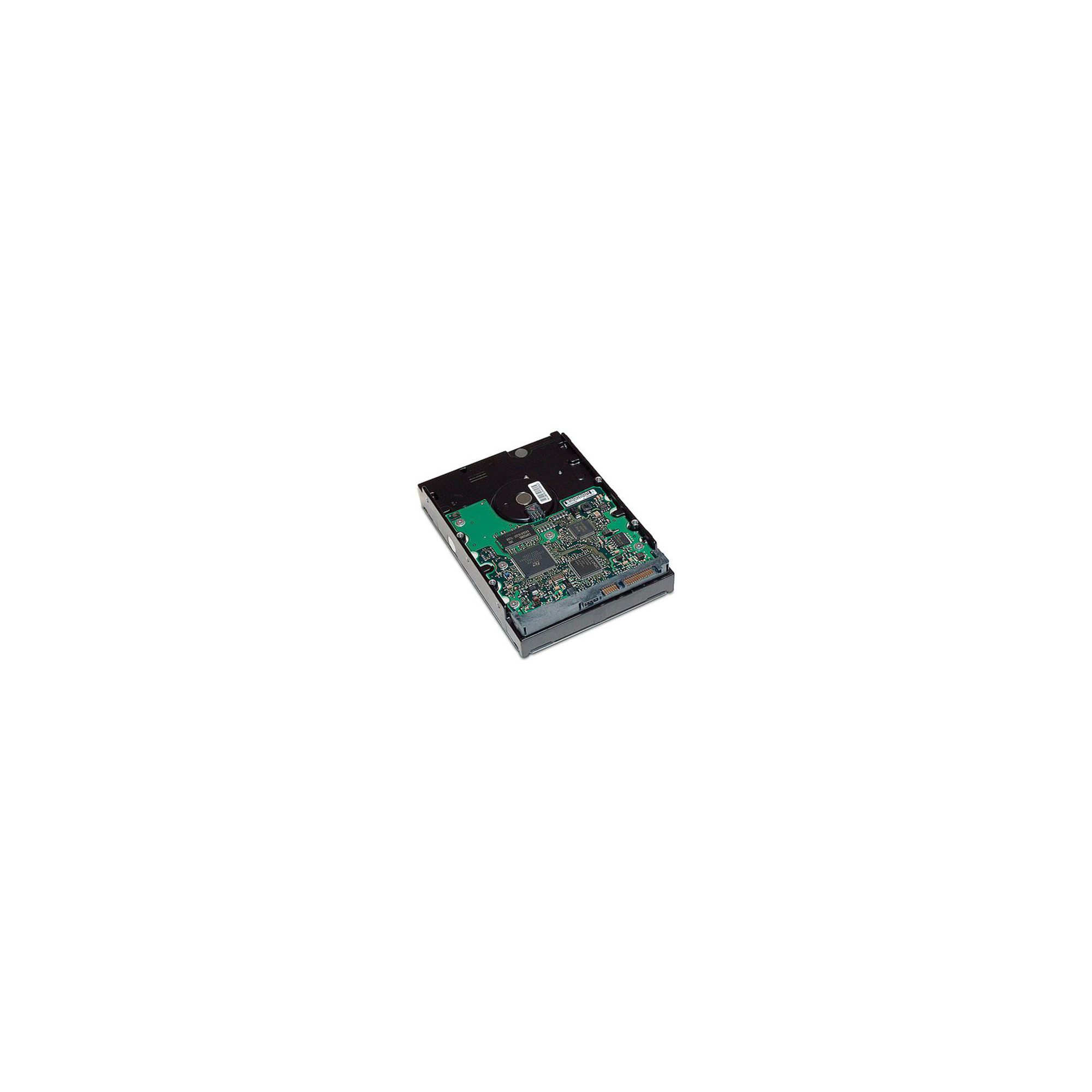 Hewlett-Packard WE464AA 2TB SATA 7200RPM Hard Disk Drive at Tesco Direct