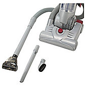 Vax U90-P4-P Bagless Upright Vacuum Cleaner.