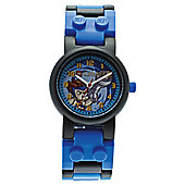 LEGO Legends of Chima Lennox Watch