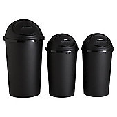 Tontarelli Recycle Bullet Bin Set