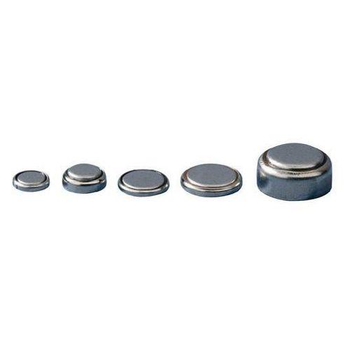 Conrad Button Cell Silver Oxide Battery