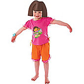 Dora the Explorer - 3-5yrs
