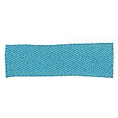 Procion MX Dye 068 Turquoise