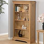Hometime Constance Bookcase