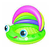 "Froggy Play Pool 43"" - 52188"