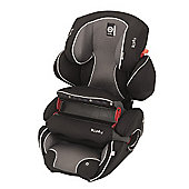 Kiddy Guardian Pro 2 Car Seat (Phantom)
