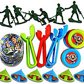 Toy Story Party Favour Pack (24pk)