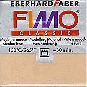 Fimo 56G Dark Flesh 45