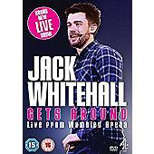 Jack Whitehall Live 2 (DVD)