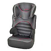 Nania Befix SP Car Seat (Graphic Framboise)