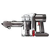 Dyson DC43 Handheld Vacuum