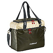 Mobicool Sail 35 Coolbag, Green