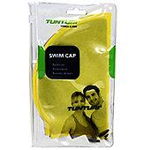 Tunturi Silicone Adult Swimming Cap