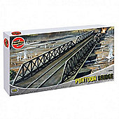 Pontoon Bridge (A03383) 1:76