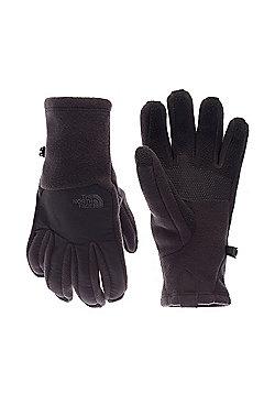 The North Face Mens Denali Etip Glove - Black