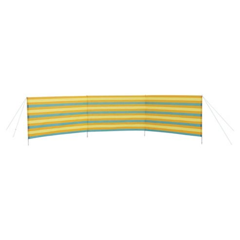 Easy Camp Summer Shore Windbreak
