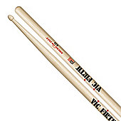 Vic Firth AJ3 American Jazz Drum Sticks