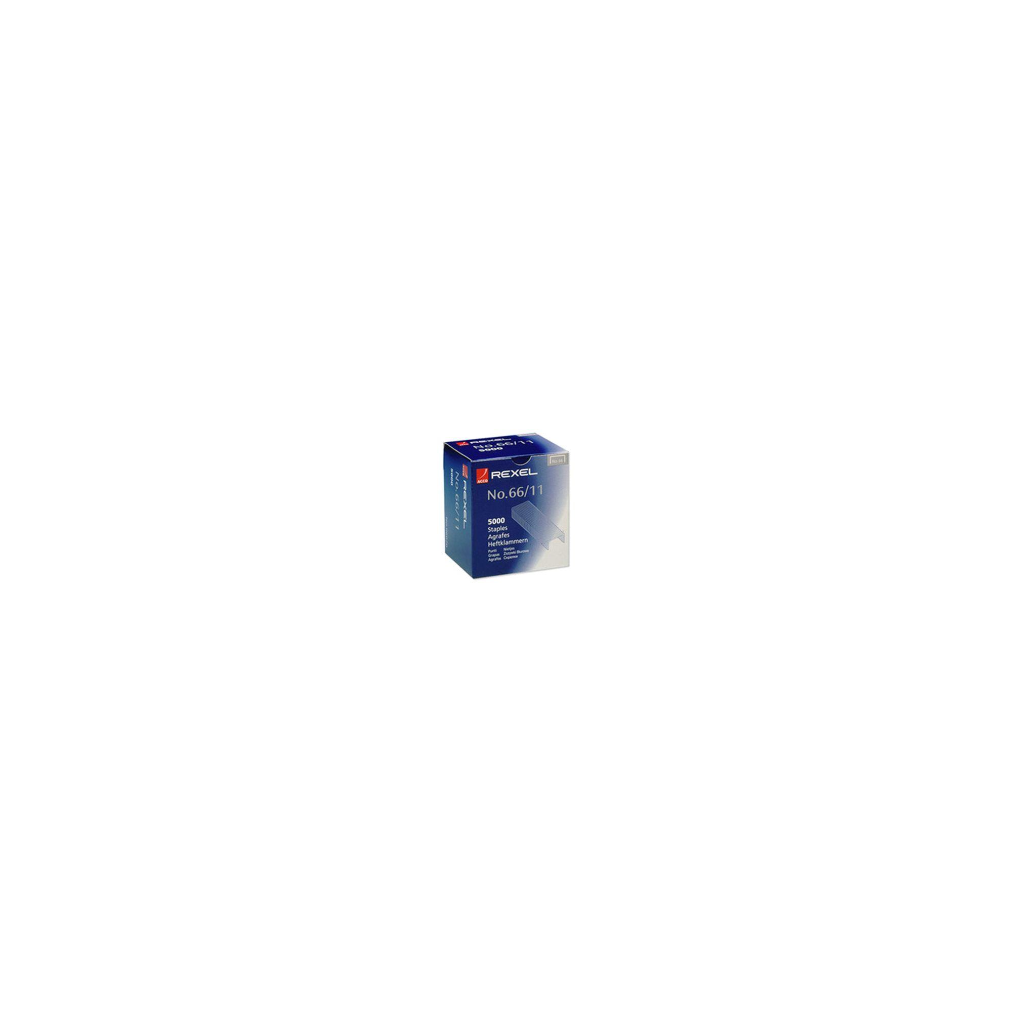 rexel giant stapler no 66 manual