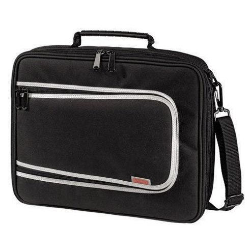 Hama Universal Notebook/Tablet Bag up to 102
