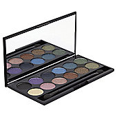 Sleek Makeup I-Divine Eyeshadow Palette Orginal 13.2G