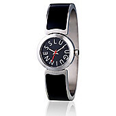 Lulu Guinness Glamour Ladies Watch - LG20005G02X