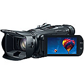 Canon LEGRIA HF-G30 Full HD SD Memory Card Camcorder