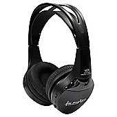 In Phase IVMH Wireless Infra Red Headphones