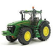 Britains John Deere 7930 Tractor 1:32 Diecast Farm Model 42266