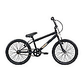 "Scorpion Idol 20"" Wheel Black BMX Bike"