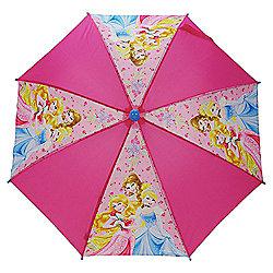Disney Princess Kids' Umbrella