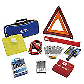 Ring Emergency Travel Kit