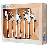 Amefa Sure 58 Piece Cutlery Set