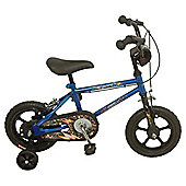 "UrbanRacers Lightning 12"" Kids' Bike"