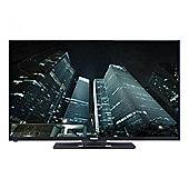 Digihome 32273 32 Inch HD Ready 720p LED with Freeview