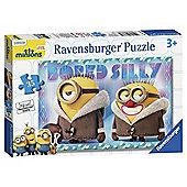 Ravensburger 35-piece Minions Puzzle