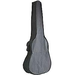 Rocket 3/4 Size Dreadnought Acoustic Guitar Bag