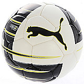 Puma Powercat 3.10 Allround Match Football PWR-C3 Size 4