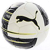 Puma Powercat 3.10 Allround Match Football PWR-C3 Size 4