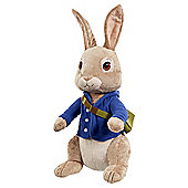 "Peter Rabbit Giant 17"" Soft Toy"