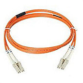IBM 1M Fiber Optic Cable LC-LC