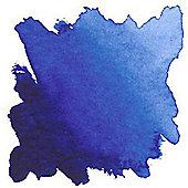 W&N - Awc H/Pan Winsor Blue Rd