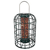 Fallen Fruits Squirrel Proof Nut Feeder