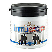 AQA PANACEA Immuguard Supplements 250g