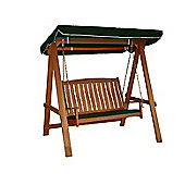 Harvest Swing Seat