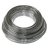 Aluminium Wire - 3.2mm - 500g