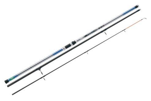 Mitchell Premium 2 362 50/150 Surfcasting Rod