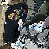 Diono Stuff n Scuff Car Seat Back Protector