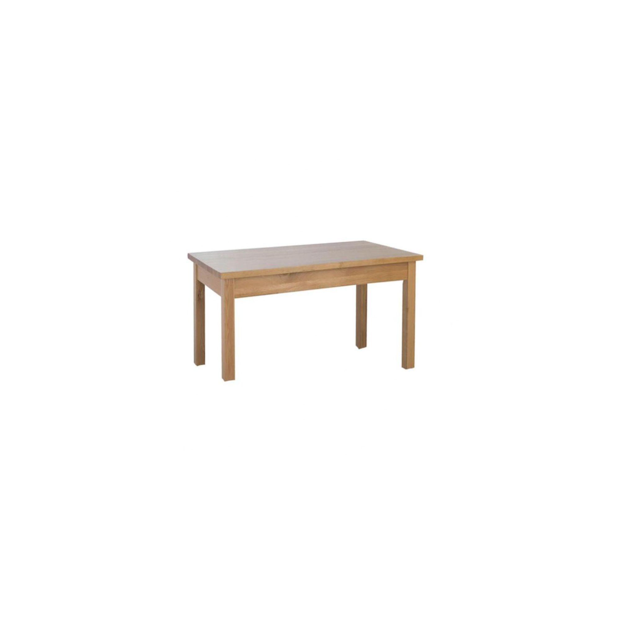 Oakinsen Balmain 120cm Dining Table